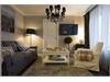 Bán căn hộ 3 phòng ngủ  Soho Riverview  phường 26  Quận Bình Thạnh | 4