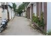 Bán nhà phố mới đường Nguyễn Thị Định, phường Bình Trưng Tây, Quận 2.   4