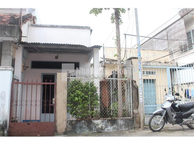 Bán nhà phố mới đường Nguyễn Thị Định, phường Bình Trưng Tây, Quận 2.   3
