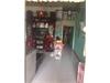 Bán nhà mặt tiền đường Trương Văn Hải Quận 9 | 2