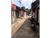 Bán nhà mặt tiền đường Trương Văn Hải Quận 9 | 3