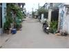 Bán nhà mặt phố đường Nam Hòa Quận 9 | 2