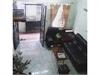 Bán nhà mặt tiền đường 160 Lã Xuân Oai Quận 9 | 2