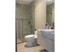 Cho thuê căn 2 phòng ngủ cấp Landmark 2 thoáng mát giá hot nhất hiện nay | 9