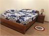 Cho thuê căn 2 phòng ngủ cấp Landmark 2 thoáng mát giá hot nhất hiện nay | 5
