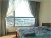 Cho thuê căn 2 phòng ngủ cấp Landmark 2 thoáng mát giá hot nhất hiện nay | 6