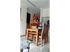 Cho thuê căn 2 phòng ngủ cấp Landmark 2 thoáng mát giá hot nhất hiện nay | 2