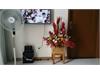 Cho thuê căn 2 phòng ngủ cấp Landmark 2 thoáng mát giá hot nhất hiện nay | 7