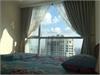 Cho thuê căn 2 phòng ngủ cấp Landmark 2 thoáng mát giá hot nhất hiện nay | 4