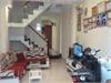 Bán nhà phố gấp Đường Mai Xuân Thưởng Quận Bình Thạnh | 2
