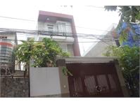 Bán biệt thự 151m2 ngay ĐH Văn Hóa, P. Thảo Điền, quận 2.