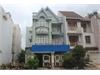 Bán biệt thư Mini(7x17m) Khu dân cư Sông Giồng, phường An Phú, Quận 2. | 1