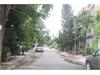 Bán biệt thư Mini(7x17m) Khu dân cư Sông Giồng, phường An Phú, Quận 2. | 2