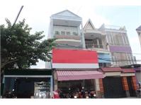 Bán Nhà 150m Khu Kinh Doanh Sầm Uất Đường Số 3 P.Bình An, Quận 2