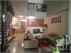 Bán nhà phố phường Phước Long B Quận 9   2