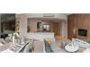 Bán căn hộ cao cấp thuộc Tòa 3 Masteri Thảo Điền Quận 2 | 6