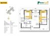 Bán căn hộ cao cấp thuộc Tòa 3 Masteri Thảo Điền Quận 2 | 3