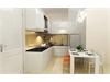 Bán căn hộ chung cư 3 phòng ngủ  Masteri Thảo Điền Quận 2 | 6