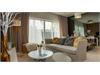 Bán căn hộ chung cư 3 phòng ngủ  Masteri Thảo Điền Quận 2 | 7