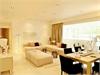 Bán căn hộ tầng cao Masteri Thảo Điền Tòa 3 Quận 2 | 7