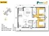 Bán căn hộ tầng cao Masteri Thảo Điền Tòa 3 Quận 2 | 6