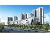 Bán căn hộ ghép Tòa 4 Masteri Thảo Điền Quận 2 | 2