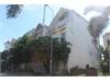 Bán nhà phố khu Sông Giồng phường An Phú, Quận 2.   3
