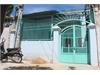Bán nhà phố đường 13 phường Bình Trưng Tây, Quận 2 | 1