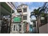 Bán nhà phố phường Tăng Nhơn Phú B, Quận 9. | 1