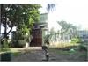 Bán nhà phố và đất đường Lê Văn Thịnh, Phường Cát Lái, Quận 2. | 1