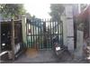 Bán nhà phố và đất đường Lê Văn Thịnh, Phường Cát Lái, Quận 2. | 2
