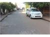 Bán nhà phố đường 297 phường Phước Long B, Quận 9. | 1