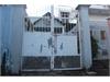 Bán nhà phố đường số 10 phường Tăng Nhơn Phú B, Quận 9. | 1