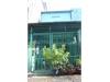Bán nhà phố đường Nam Hòa phường Phước Long A, Quận 9 | 1