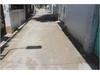Bán nhà phố đường 60 phường Thảo Điền, Quận 2 | 2