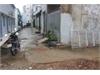 Bán nhà phố phường Bình Trưng Tây, Quận 2 | 4