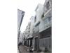 Bán nhà phố phường Bình Trưng Tây, Quận 2 | 3