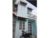 Bán nhà phố đường Nguyễn Duy Trinh,phường Bình Trưng Tây, Quận 2 | 1