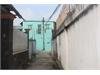 Bán nhà phố đường Nguyễn Duy Trinh,phường Bình Trưng Tây, Quận 2 | 4