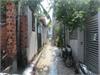 Bán nhà phố đường 62 phường Thảo Điền, Quận 2.   2