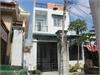 Bán nhà phố đường 62 phường Thảo Điền, Quận 2.   1