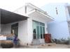 Bán nhà phố phường Bình Trưng Đông Quận 2. | 2