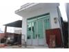 Bán nhà phố phường Bình Trưng Đông Quận 2. | 1