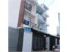Bán nhà phố đường Lê Văn Thịnh phường  Bình Trưng Tây, Quận 2 | 3