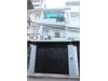 Bán nhà phố đường Lê Văn Thịnh phường  Bình Trưng Tây, Quận 2 | 1