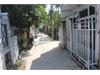 Bán nhà phố đường 36 Phường Bình Trưng Tây, Quận 2. | 4