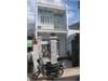 Bán nhà phố đường 36 Phường Bình Trưng Tây, Quận 2. | 1