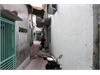 Bán nhà phố cấp 4 phường Bình Trưng Tây, Quận 2. | 1