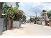 Bán đất nền khu đô thị An Phú An Khánh Khu B Quận 2 | 1