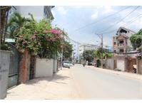 Bán đất nền khu đô thị An Phú An Khánh Khu B Quận 2